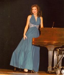 Lisa Emmick