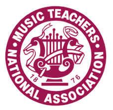 National Music Teachers Association